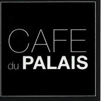 Café du Palais