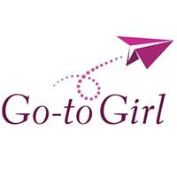 Go-to Girl