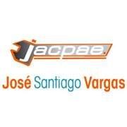José Santiago Vargas
