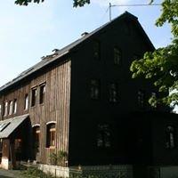 Wildberg Tettau