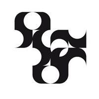raumspielkunst - Architectural Design & Concepts