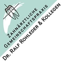 Zahnarzt Dr. Ralf Rohleder & Kollegen