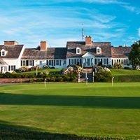 Eastward Ho Country Club