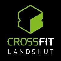 CrossFit Landshut