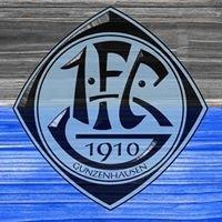 1. FC Gunzenhausen