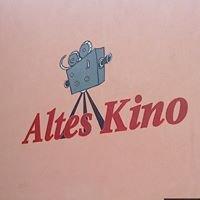 Altes Kino Lychen
