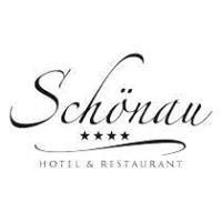 Hotel Schönau ****