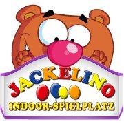 Jackelino Indoor Kinderland | Niederkassel