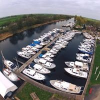Yachtsale.nl