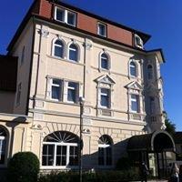 Hotel Haus der Standesbeamten