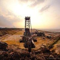 Tagebau Inden