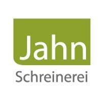 Schreinerei Jahn
