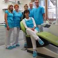 Zahnarzt Dr. Engelbrecht