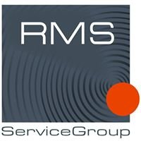RMS PersonalService GmbH