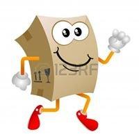 MLC Deliveries