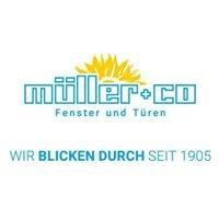 Müller+Co.