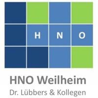 HNO Weilheim | Praxis Dr. Lübbers