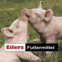 Eilers Futtermittel GmbH & Co. KG