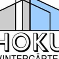 Hoku Fenster- und Bauelemente GmbH