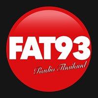 Fat93RadioThailand