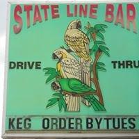 Stateline Bar