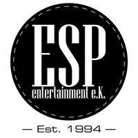 esp entertainment e.K.