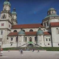 Mehr Platz und mehr Leben am Hildegardplatz Kempten