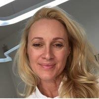 Zahnärztin Dr. Sibylle Lippitsch