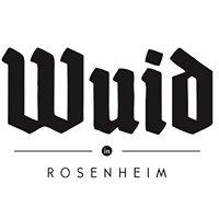 Wuid Club Rosenheim