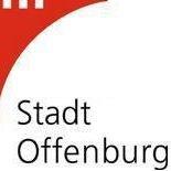 Interkulturelle Stadt Offenburg
