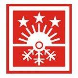 Glas Fandel GmbH & Co. KG