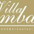 Villa Lombardi B&B
