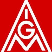 IG Metall Albstadt