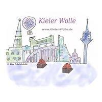 Kieler Wolle