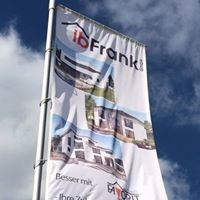 IbFrank GmbH - Favorit Massivhaus-Partner