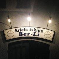Erlebniskino Ber-Li