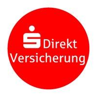Sparkassen DirektVersicherung