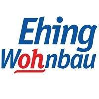 Ehing Wohnbau GmbH