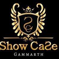 ShowCase Gammarth