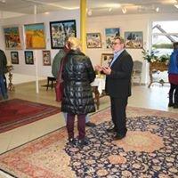 Galerie Adelhoch / Gallery Adelhoch
