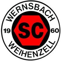 SC Wernsbach Weihenzell e.V.