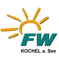 FW-Kochel
