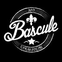 Bar Bascule