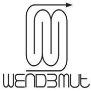 Theater Wendemut e.V.