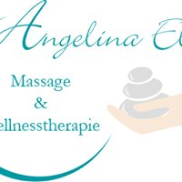 Massage- und Wellnesstherapie Eberl