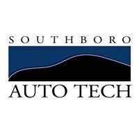 Southboro Auto Tech