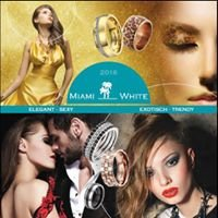 Miami White GmbH