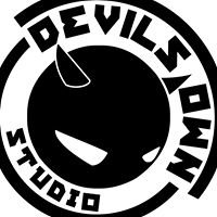 Devils Own Studio