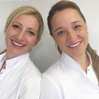 Zahnärztinnen Köln