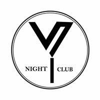 Y NightClub